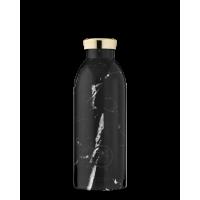 Thermos Black Marbel 500 ml