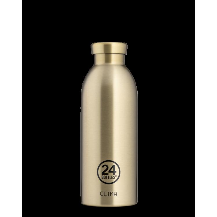 Thermos Prosecco Gold 500 ml