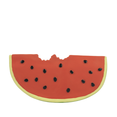 Jouet de Dentiton Water Melon
