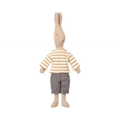 Doudou Rabbit Sailor