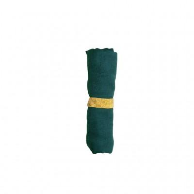 Lange Evergreen Green