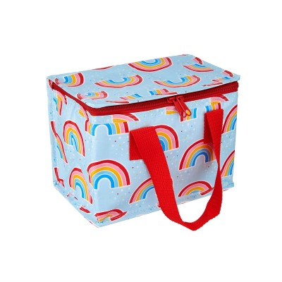Lunch Bag Isotherme Rainbow