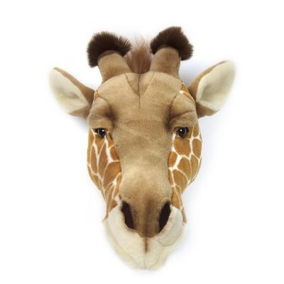 Trophé Girafe