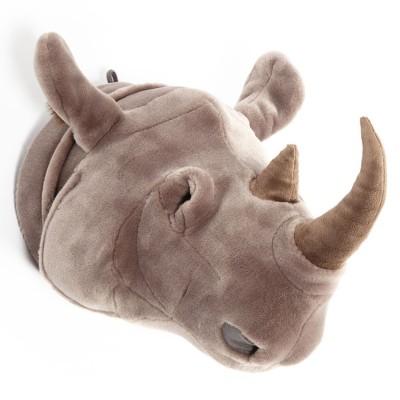 Trophée Rhinoceros