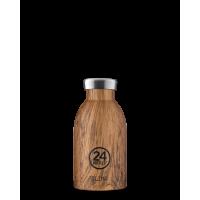 Thermos Sequoia Lodge 330 ml
