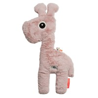 Doudou Raffi Powder XL