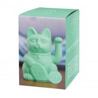 Lucky Cat Mint