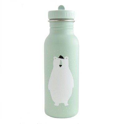 Gourde Trixie Polar 500 ml