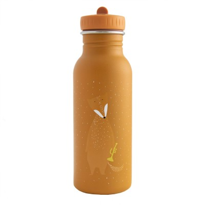 Gourde Trixie Fox 500 ml