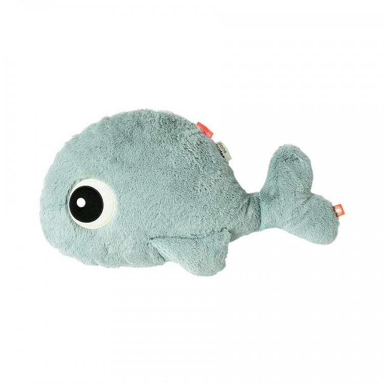 Doudou Cuddle cute Wally Blue