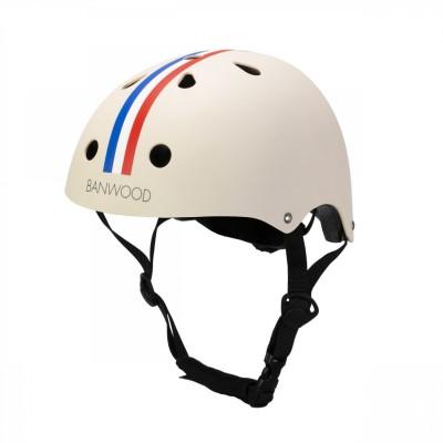 Casque Vélo Stripes