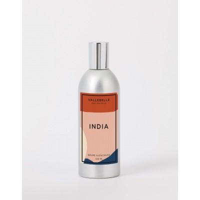 Brume INDIA