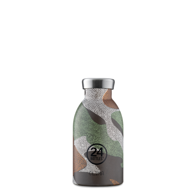 Thermos Camo Zone 330 ml