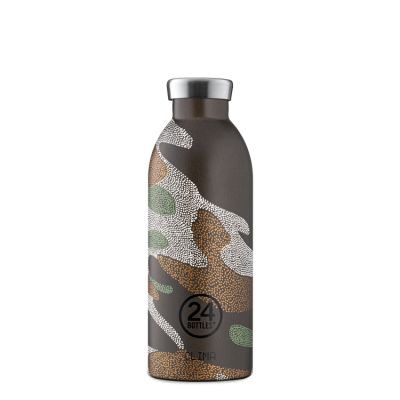 Thermos Camo Zone 500 ml