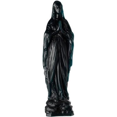 Vierge Notre Dame Emeraude