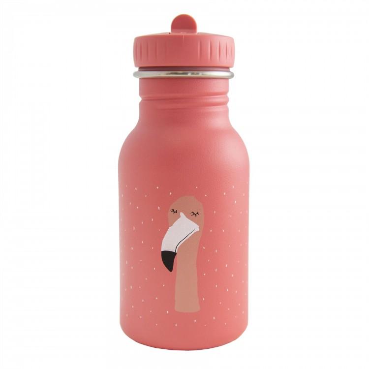 Gourde Trixie Flamingo 350 Ml