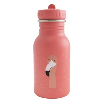 Gourde Trixie Flamingo 350 Ml