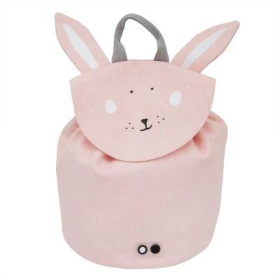 Sac à dos mini - Mrs. Rabbit