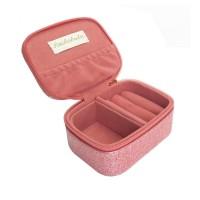 Boite à Bijoux Pink