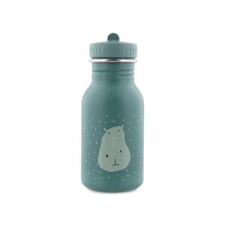 Gourde Trixie Hippo 350 Ml