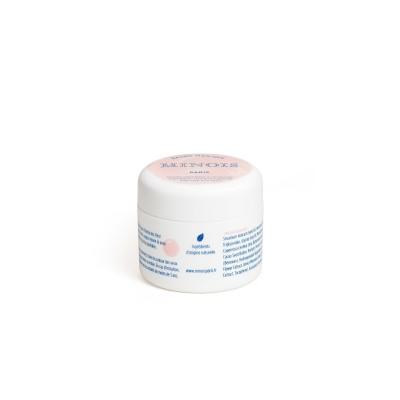 Minois Baume Magique - 50 ml