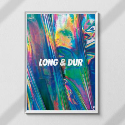 Puzzle Long et Dure