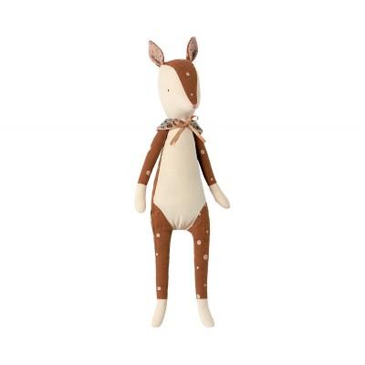 Bambi Large