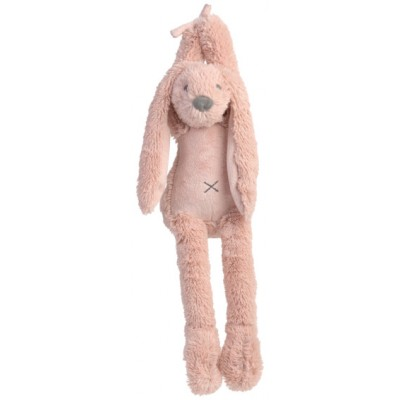 Old Pink Rabbit Richie Musical