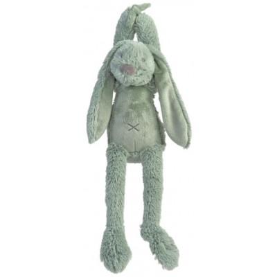 Green Rabbit Richie Musical