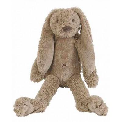 Beige Rabbit Richie 38 Cm