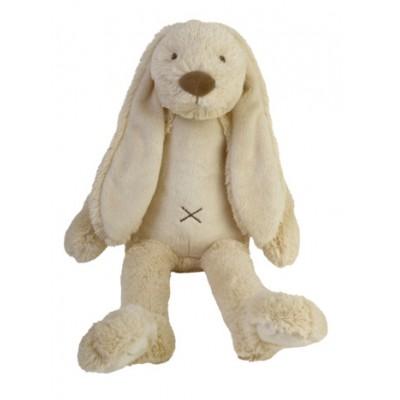 Big Beige Rabbit Richie 58 Cm