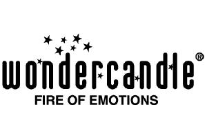 WONDERCANDLE