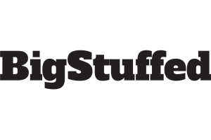 BIGGSTUFFED