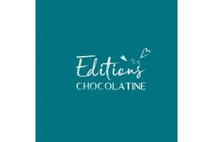 editions chocolatine