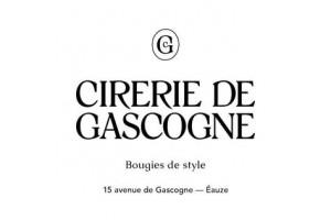 CIERGERIE DE GASCOGNE