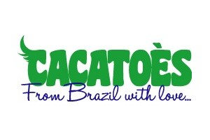 CACATOES