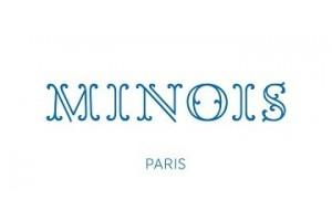 MINOIS PARIS