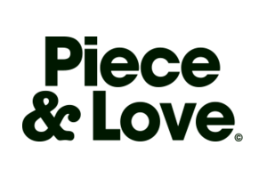 Piece and Love