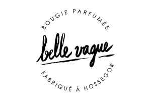 BELLE VAGUE