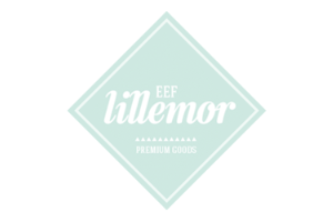 EEF LILLMOR
