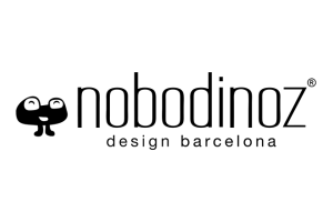 NOBODINOZ